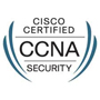 ZeinTek® certifié Cisco CCNA Security