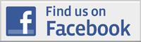 ZeinTek sur Facebook